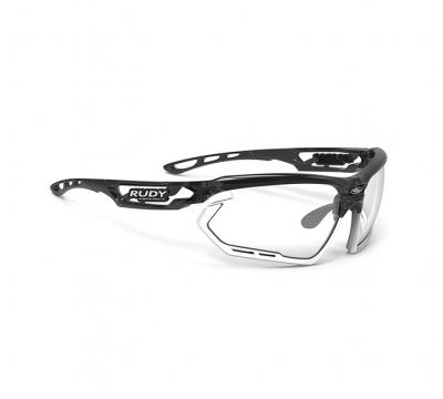 rudyproject-SP459503-2.jpg