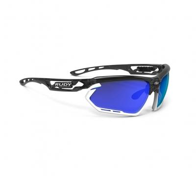 rudyproject-SP459503.jpg